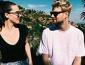 Sofi Tukker y Bomba Estéreo se unen en 'Playa Grande'
