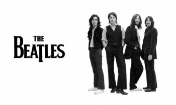 Encuentran canción inédita de The Beatles