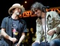 Pearl Jam realizaron cover a Chris Cornell