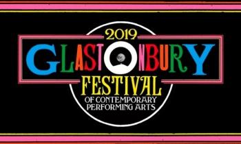 Se viene la edición 2019 de Glastonbury