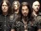 Machine Head lanzan video para 'Kaleidoscope'