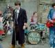 El regreso al pasado con 'Sing Street'