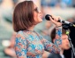 Conoce a la cantante y compositora Alice Merton en el Corona Capital 2019