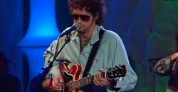 22 años de 'Comfort Y Música Para Volar', el Unplugged de Soda Stereo