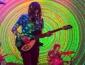 Tame Impala confirman su regreso en vivo