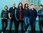 Foo Fighters planean tomarse un descanso