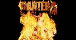 Pantera, a 17 años de su último disco
