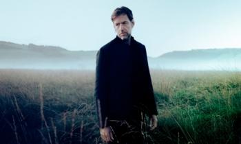 Ed O'Brien, de Radiohead, estrena su primer sencillo solista