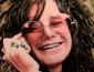 Janis Joplin y su misteriosa muerte