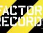 Factory Records, el origen del sonido 'Madchester'