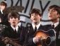 The Beatles, a 54 años de su single 'Please Please Me'