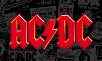 AC/DC avanzan en su siguiente disco de estudio