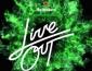 Heineken Live Out revela fecha para edición 2017