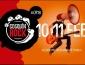 Cosquín Rock 2018 revela su grilla