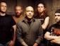 Killswitch Engage cancelan gira por Norteamérica