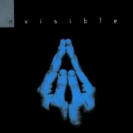 Disco de la semana - 'Invisible'