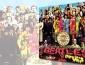 The Beatles, a 49 años de 'Sgt. Pepper's Lonely Hearts Club Band'