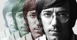 Cuatro años sin Ray Manzarek, icono de The Doors