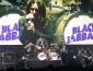 Black Sabbath se retira con emotivo último concierto