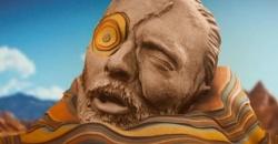 'Before Your Very Eyes', de Atoms For Peace', cumple cinco años