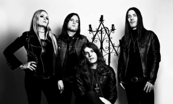 Electric Wizard cancela su show en Hipnosis