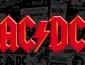 AC/DC, listos para anunciar nuevo disco y tour mundial