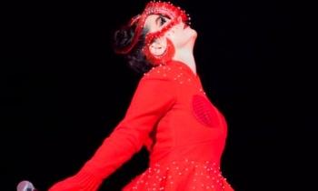 Björk anuncia nueva fecha en México