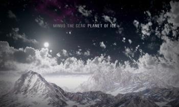 Minus The Bear celebrarán con tour los diez años de 'Planet Of Ice'