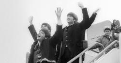 The Beatles, a 53 años del fin de su conquista de Estados Unidos