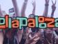 Se viene Lollapalooza Argentina y Chile 2017