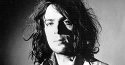 Syd Barrett, a 47 años de su último álbum