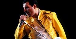 Queen, a 31 años de su último concierto