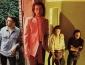 Arctic Monkeys anuncian más fechas para su gira 2018