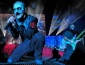 Slipknot dan a conocer fecha de lanzamiento de su nuevo disco