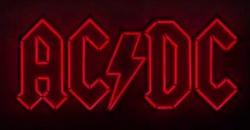 AC/DC, a 47 años de su debut en vivo