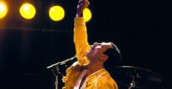 29 años sin Freddie Mercury