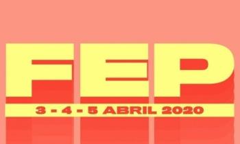 Festival Estéreo Picnic 2020 revela su line up