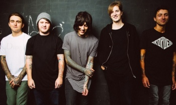 Bring Me The Horizon estrenan su sencillo 'Mother Tongue'