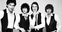 The Knack, a 38 años de 'My Sharona'