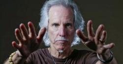 John Densmore, de The Doors, cumple 72 años
