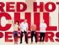 Red Hot Chili Peppers siguen preparando su nuevo disco