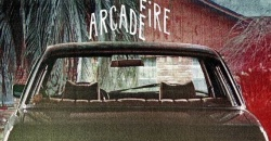 Arcade Fire, a nueve años de 'The Suburbs'