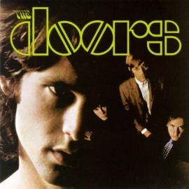 QRP Classics - The Doors