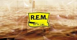 'Out Of Time', de R.E.M., cumple 27 años