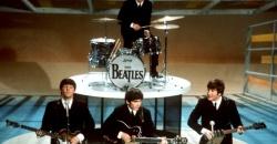 The Beatles, a 53 años de su tercer show con Ed Sullivan