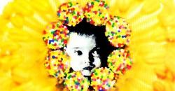 'Pablo Honey', de Radiohead, cumplió 24 años