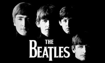 47 años del final de The Beatles