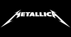 Metallica celebran 36 años de su debut