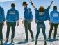 Arcade Fire lanzan video satírico de 'Creature Comfort'