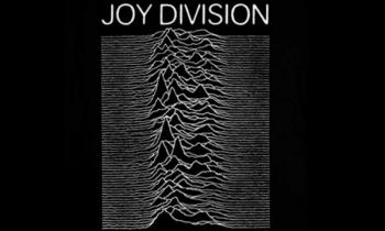 Joy Division celebrarán 40 años de su disco 'Unknown Pleasures' con lanzamiento especial